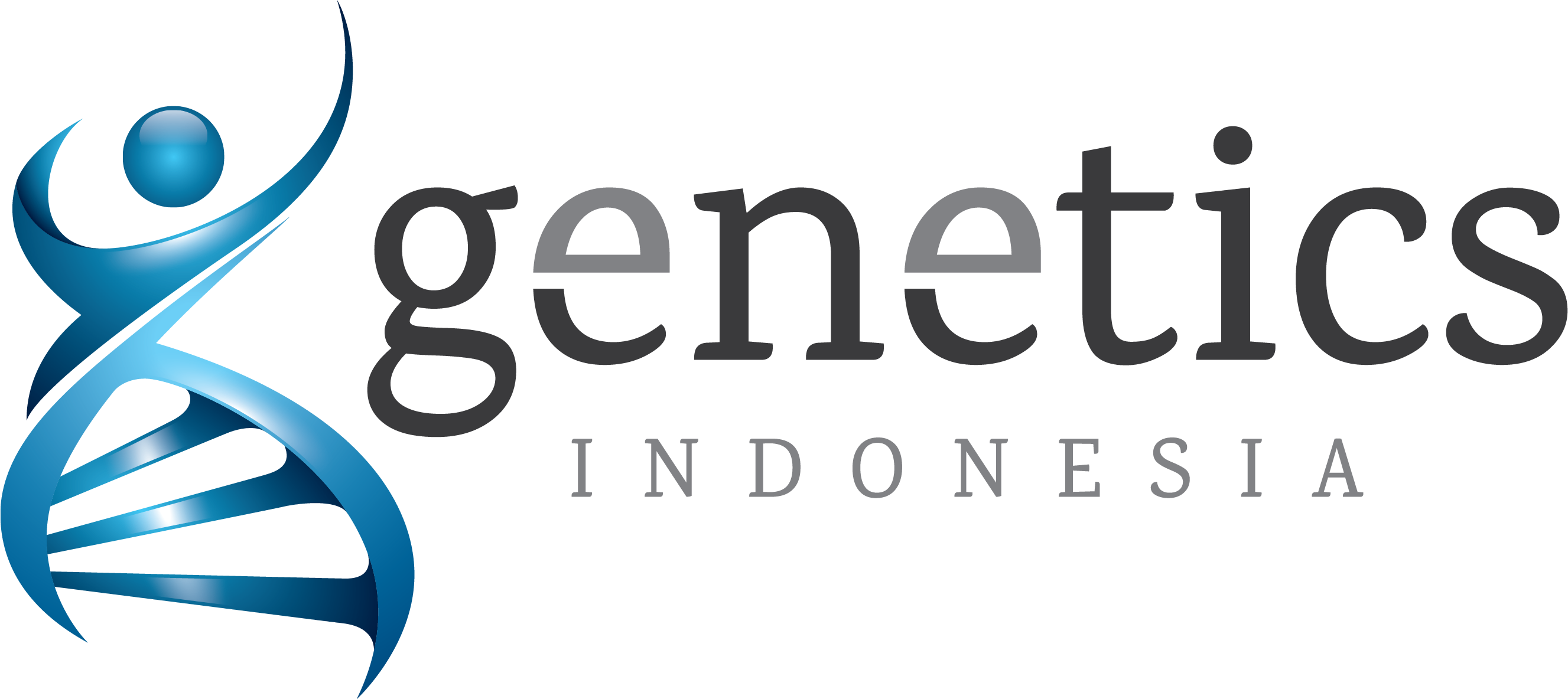 Genetics Indonesia
